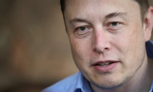 'Shipping the minimum cost Model 3 right away would cause Tesla to lose money and die,' said TEsla CEO Elon Musk.