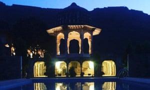 Dhula Bagh, Dhula, India