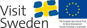 Visit Sweden EU