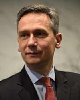 Jean-Sébastien Jacques.