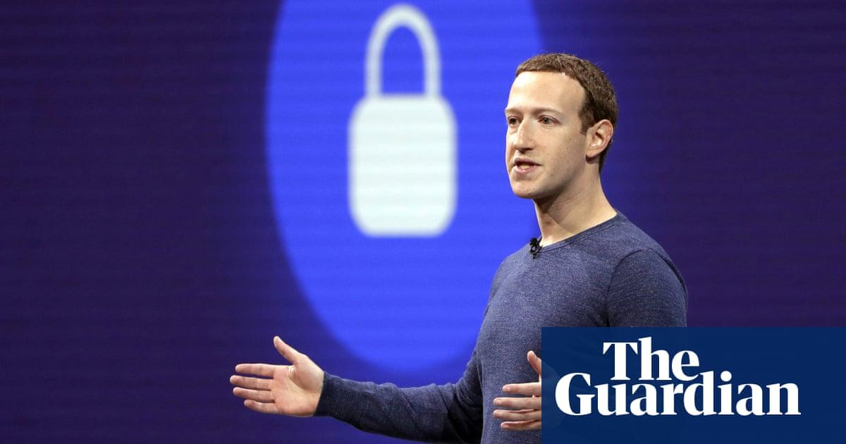 Lawsuits seeking breakup of Facebook dismissed in setback for US regulators