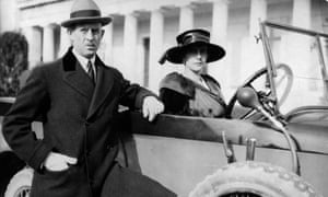 How Princess Alice saved an entire family from the Nazis ...
