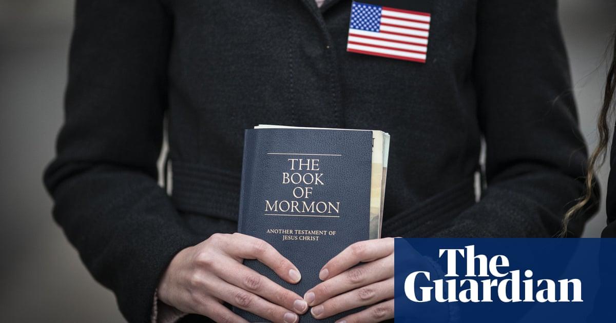 DezNats: religious extremists push ultra-conservative Mormon vision