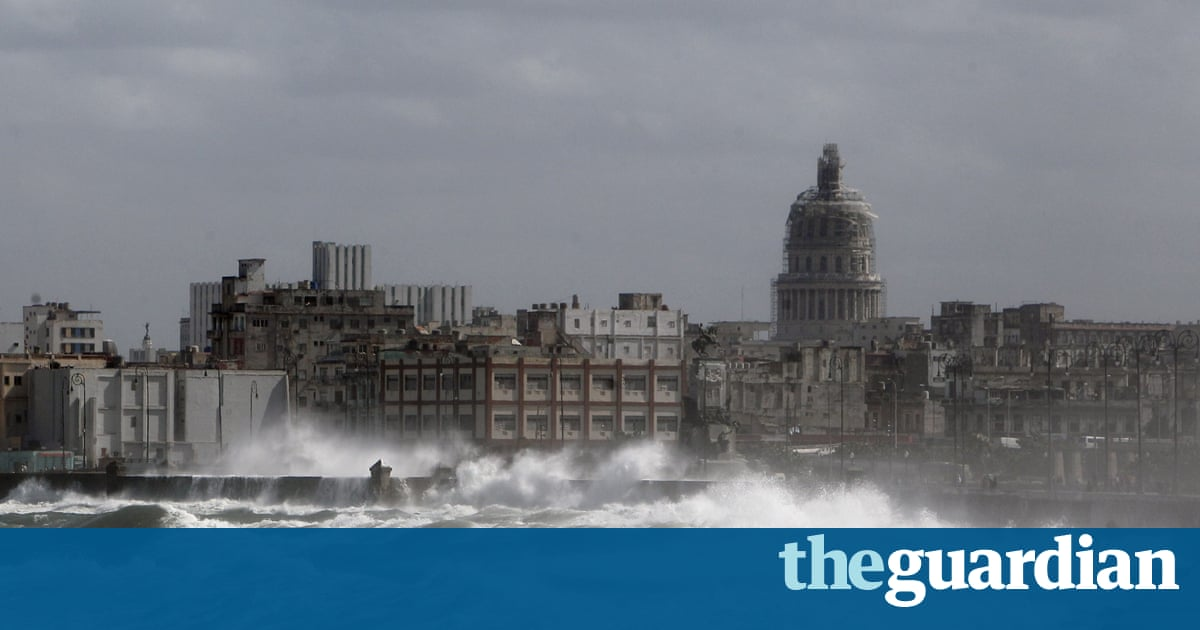 Cuba for sale havana is now the big cake and everyone is cuba for sale havana is now the big cake and everyone is trying to get a slice cities the guardian sciox Choice Image
