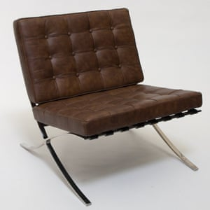 Fine Buy Your Design Classic Now Its About To Rocket In Price Ncnpc Chair Design For Home Ncnpcorg