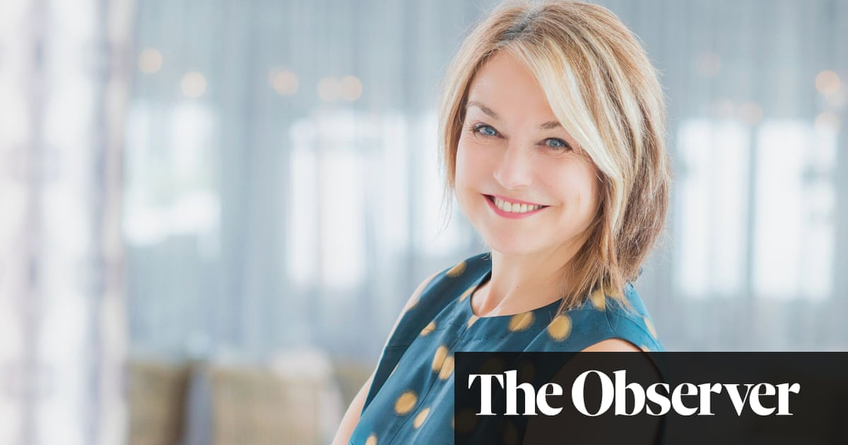 Esther Perel on affairs: do you break up or can you make up? | Life