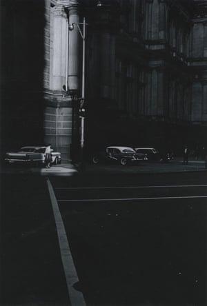 Philadelphia, 1962