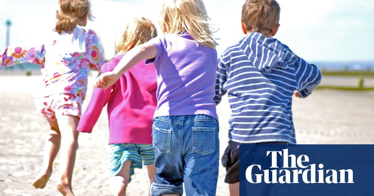 Child trust funds: parents urged to move 'forgotten' savings
