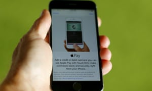 Apple Pay: Australian banks not allowed to negotiate collectively