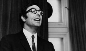 Peston's father Maurice rose from working class roots to become professor of economics at Queen Mary College London.