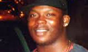 Kingsley Burrell, who was detained under the Mental Health Act, died as a result of neglect by police and ambulance staff who forcibly restrained him, an inquest found.