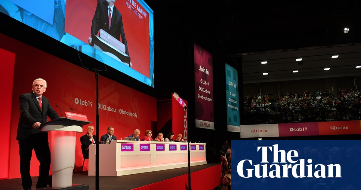 Labour v Fleet Street: why Corbyn is picking a fight with the media