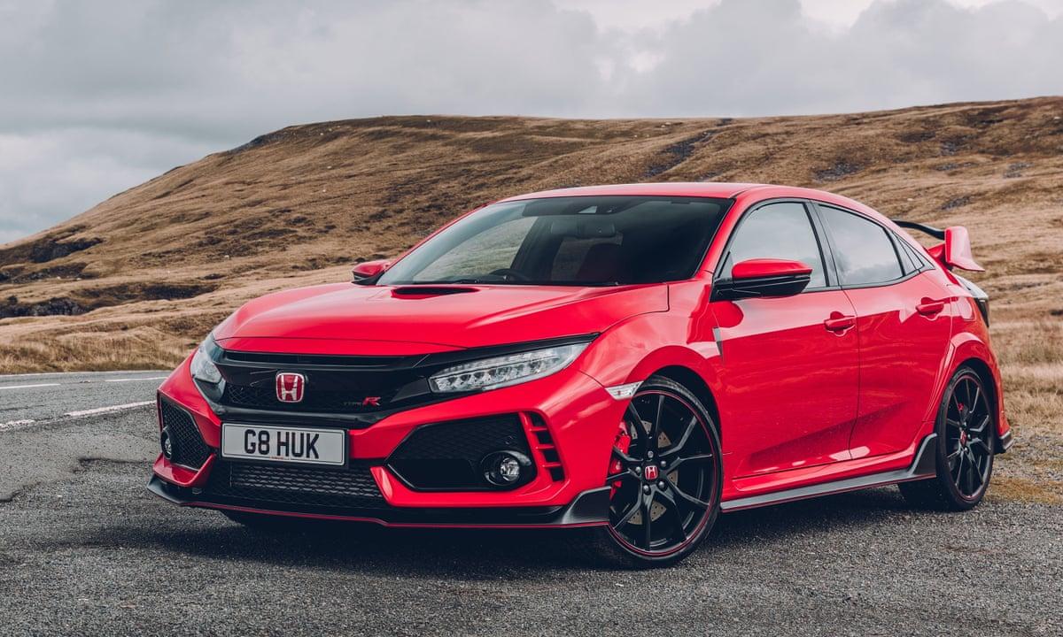 Kelebihan Kekurangan Honda Civic Typer Murah Berkualitas