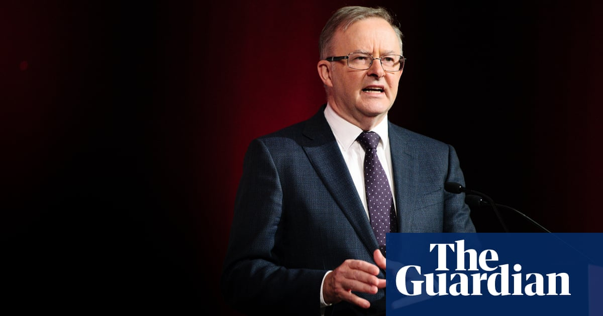 Labor headed for a showdown over free trade agreements