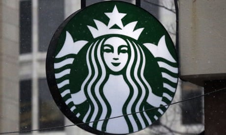 Man considering legal action after Starbucks employee labels drink 'Isis'