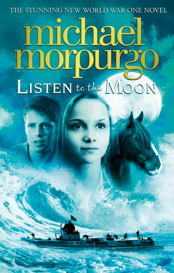 Image result for listen to the moon