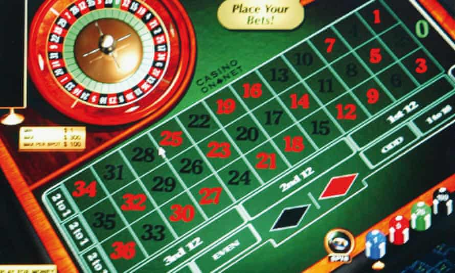 Increased spending on marketing by the gambling industry has prompted fears over child betting.