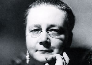 Dorothy L Sayers's crime novel Busman's Honeymoon began as a play co-written with Muriel St Clare Byrne.