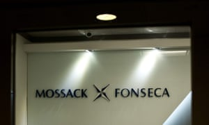 One Mossack Fonseca employee wrote: 'Is there any kind of indemnity that stop[s] us as employees of Mossack Fonseca from being prosecuted?'