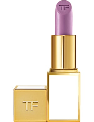 £29 (Violet) by Tom Ford from selfridges.com