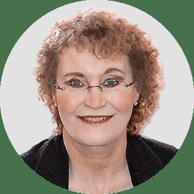 Christine Burns
