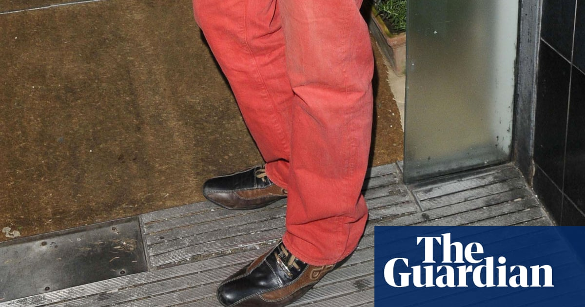 Gardening with the red trousers brigade | Brief letters
