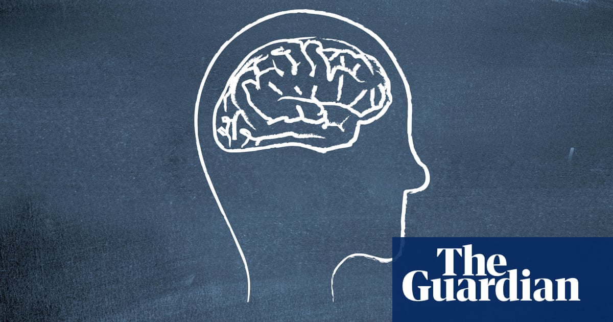 Don't forget, the science of memory is key to helping
