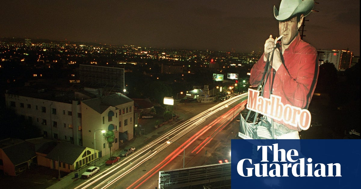 The Best Recent Crime Novels Review Roundup Books The Guardian