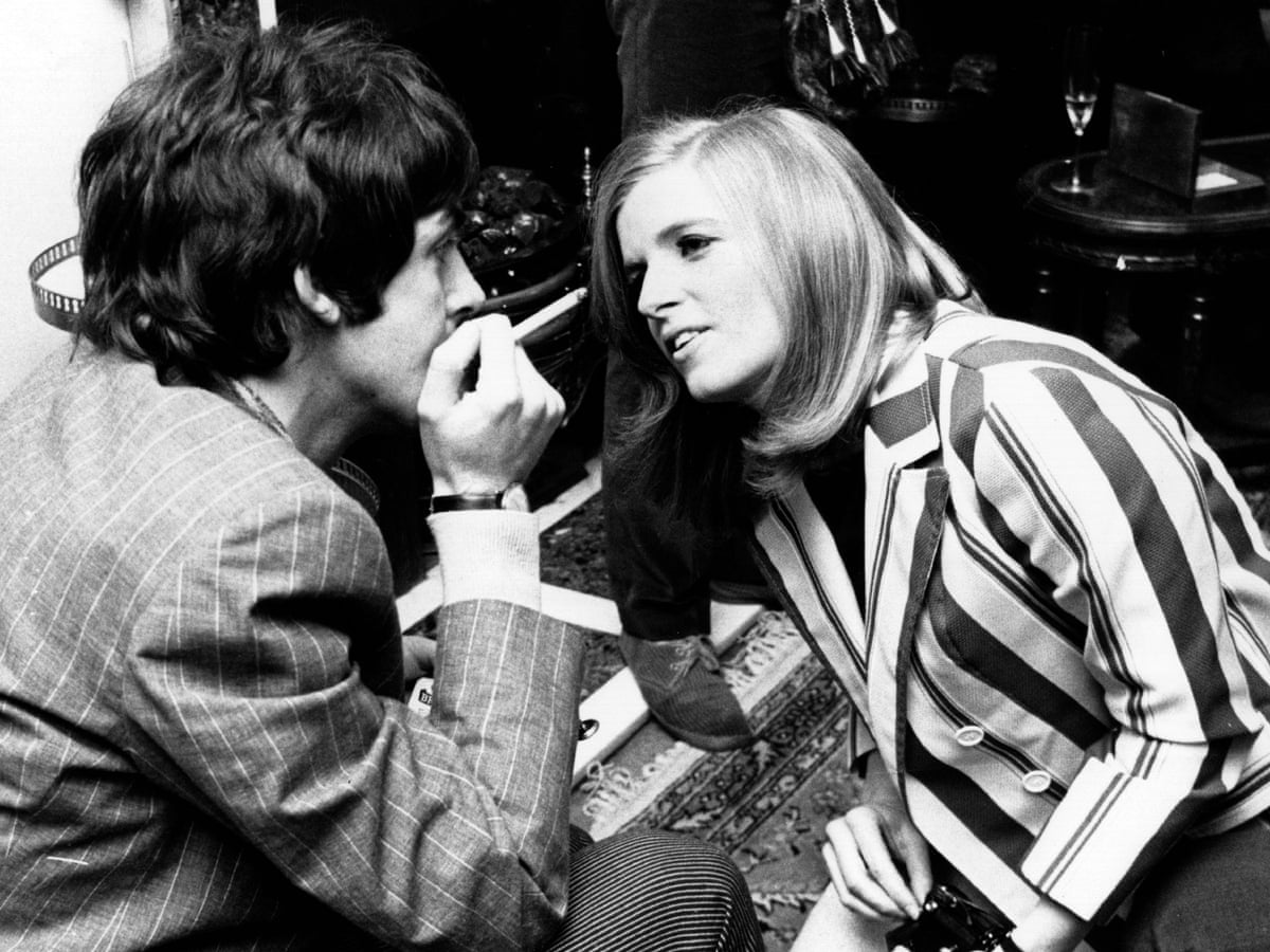 she loved him linda mccartney s 1960s letters about paul revealed paul mccartney the guardian she loved him linda mccartney s 1960s