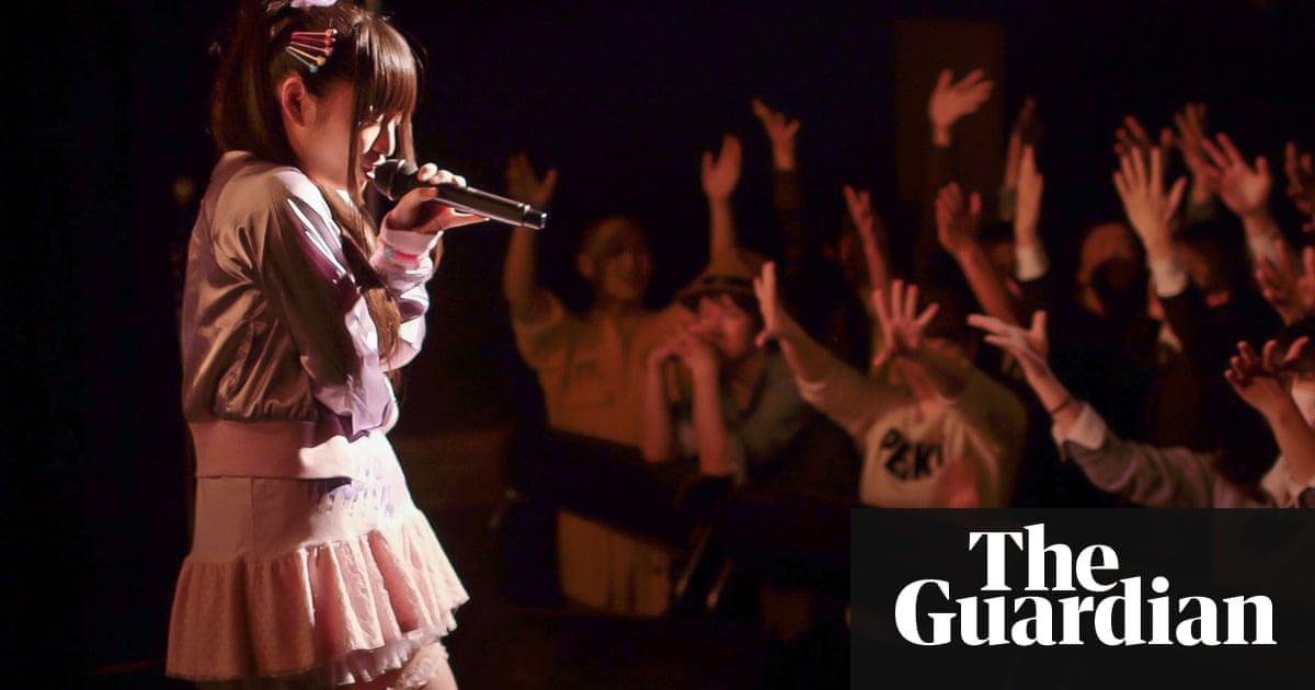 torrents-japanese-teens-in