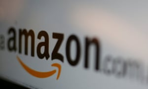 "Amazon Japan said Thursday that it was ""fully cooperating"" with JFTC, but declined to comment on the details of the allegations."