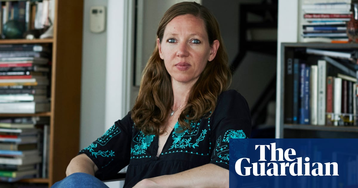 On Freedom by Maggie Nelson review – intellectually stringent, freely diverse