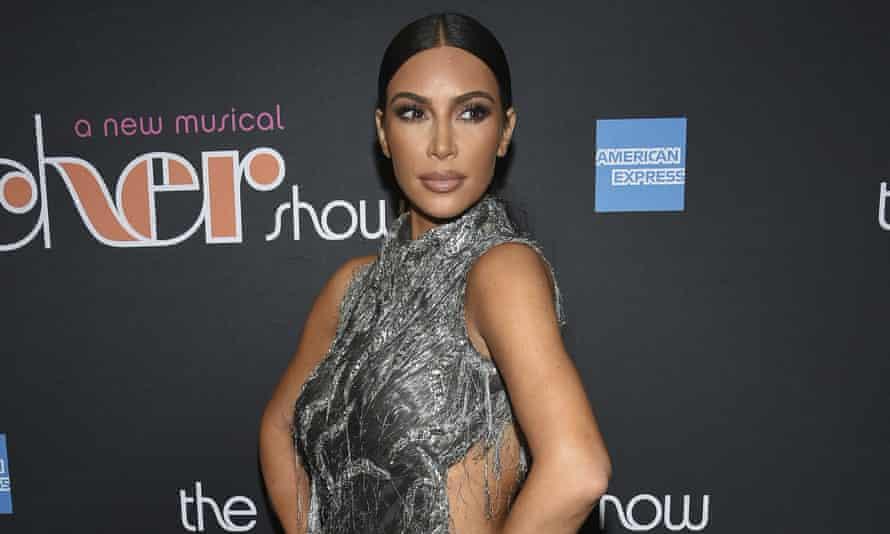 Kim Kardashian West backed down to criticism over her Kimono brand name, saying she would rename the shapewear line.