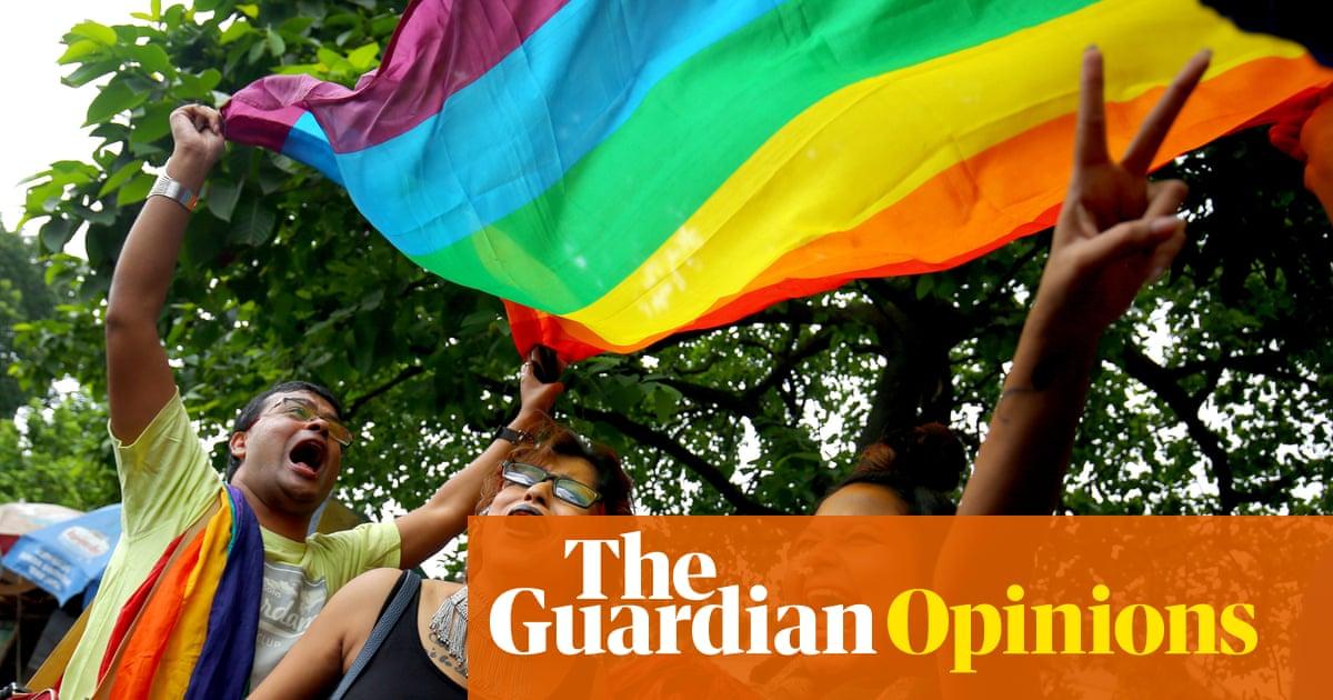 gay dating india free