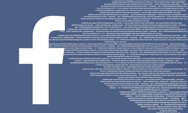 theguardian.com - Franklin Foer - Facebook's war on free will