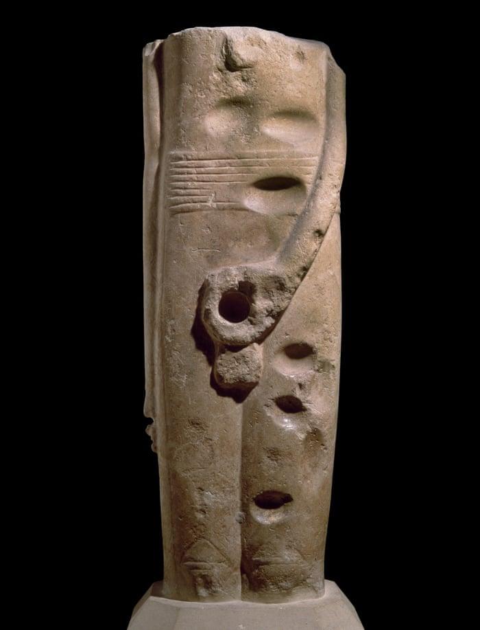 penis în roma antică