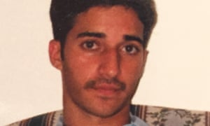 Adnan Syed was sentenced to life in prison after he was convicted in 2000 of killing his Woodlawn High School classmate and former girlfriend Hae Min Lee.