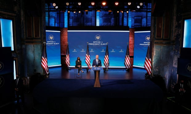 Biden unveils $1.9 trillion plan