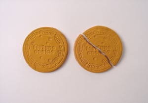 Fortune Cookies (2001)
