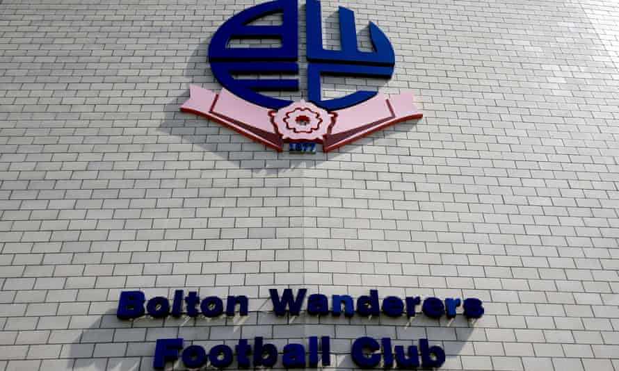 Part-time matchday staff including stewards and turnstile operators are considering not working on Saturday over unpaid wages.