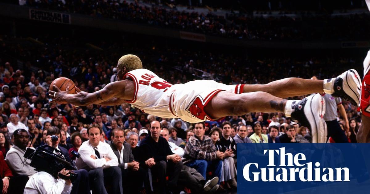 Dennis Rodman at 60, Beryl Burton and when Panenkas go wrong | Classic YouTube