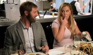 Amy Schumer in I Feel Pretty.