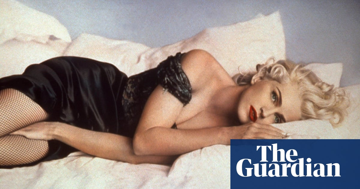 Madonna: Truth or Dare at 30 – the most revealing pop star documentary ever?