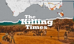 The Killing Times