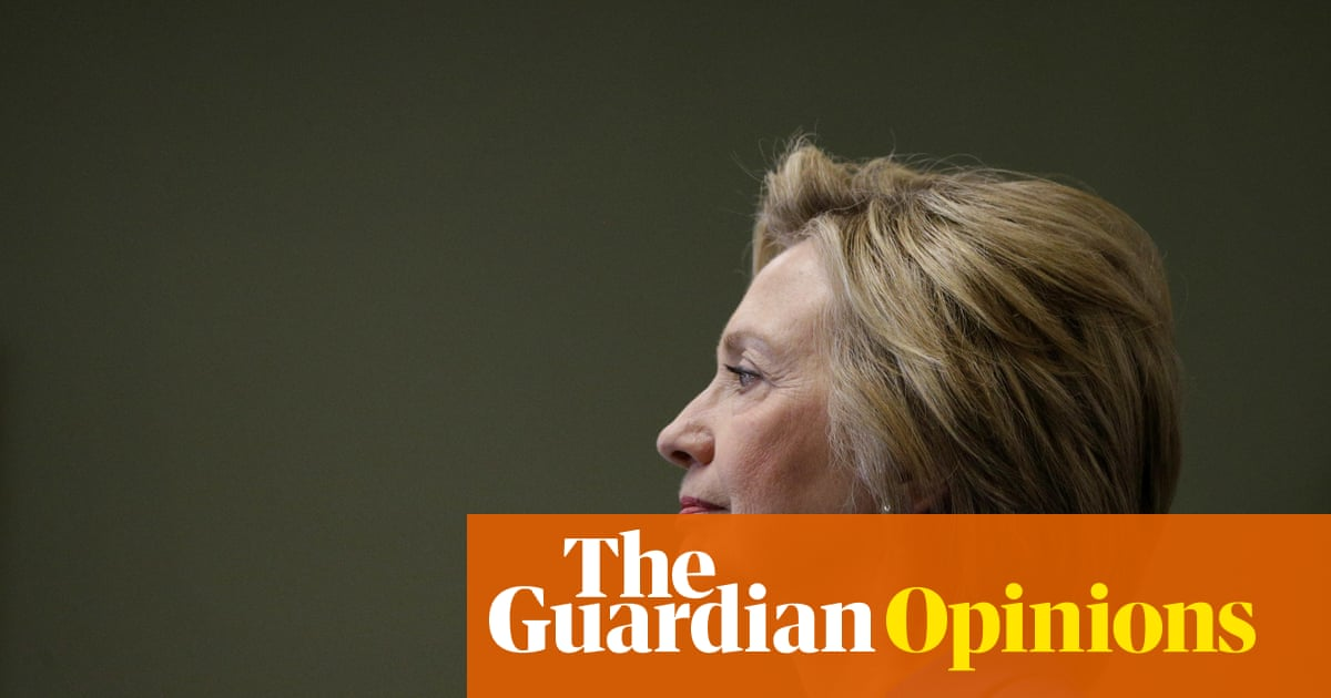 Hillary Clinton may have lost West Virginia by a landslide  The