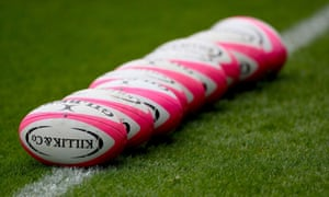 World Rugby will deliver an action plan as soon as possible