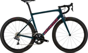 Specialized Tarmac SL6 Pro