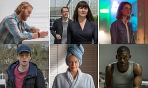 Reflections on Black Mirror – by those for whom science fiction