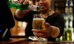 JD Wetherspoon bumped up staff wages in August.