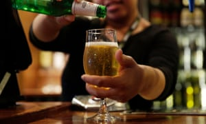 Wetherspoon has worked with Traveller groups to review its employee training.